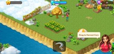 Dragonscapes Adventure imagem 4 Thumbnail