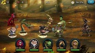 DragonSoul imagem 1 Thumbnail