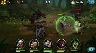 DragonSoul immagine 2 Thumbnail
