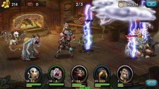 DragonSoul imagem 3 Thumbnail