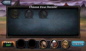DragonSoul imagem 5 Thumbnail