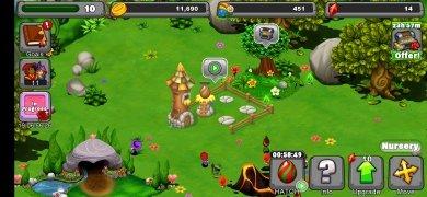 DragonVale World imagen 2 Thumbnail
