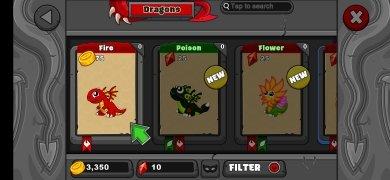 DragonVale World imagen 6 Thumbnail