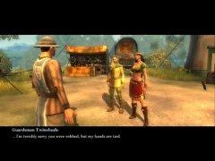 Drakensang image 1 Thumbnail