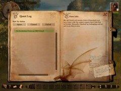 Drakensang imagem 5 Thumbnail