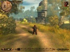 Drakensang image 6 Thumbnail