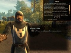 Drakensang image 7 Thumbnail