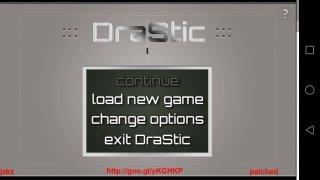 DraStic imagen 2 Thumbnail