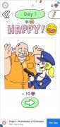 Draw Happy Police imagem 3 Thumbnail