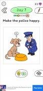 Draw Happy Police imagem 6 Thumbnail