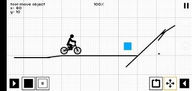 Draw Rider imagen 3 Thumbnail