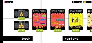 Draw Rider imagen 6 Thumbnail