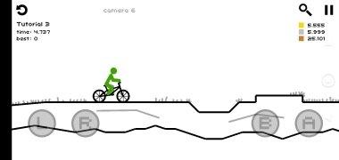 Draw Rider imagen 7 Thumbnail