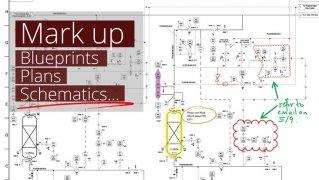 Drawboard PDF immagine 2 Thumbnail