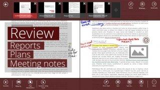 Drawboard PDF immagine 3 Thumbnail