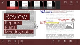 Drawboard PDF imagen 3 Thumbnail