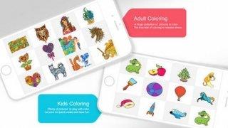 Table à dessin - outil de dessin peinture esquisse image 3 Thumbnail