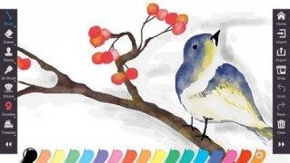 scrivania disegno - Disegnare, Dipingere immagine 4 Thumbnail