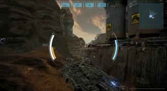 Dreadnought immagine 6 Thumbnail