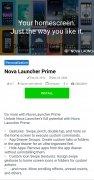 Dream Apps Market imagen 3 Thumbnail