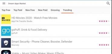 Dream Apps Market imagen 5 Thumbnail
