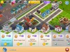 Dream City: Metropolis immagine 2 Thumbnail