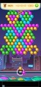 Dream Home Bubble Shooter imagen 8 Thumbnail