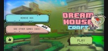 Dream House Craft imagen 2 Thumbnail