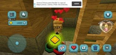 Dream House Craft imagen 5 Thumbnail