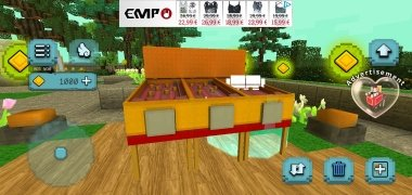 Dream House Craft imagen 7 Thumbnail