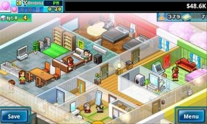 Dream House Days image 5 Thumbnail