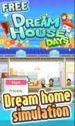 Dream House Days imagen 8 Thumbnail