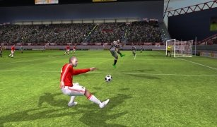 Dream League Soccer imagen 1 Thumbnail