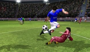 Dream League Soccer imagen 4 Thumbnail