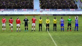 Dream League Soccer imagem 3 Thumbnail