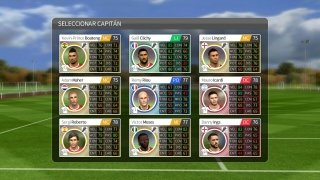 Dream League Soccer 2016 image 1 Thumbnail