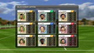 Dream League Soccer 2016 immagine 1 Thumbnail