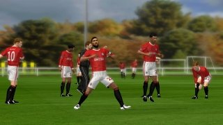 Dream League Soccer 2016 image 2 Thumbnail