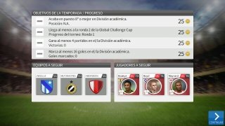 Dream League Soccer 2016 imagen 3 Thumbnail