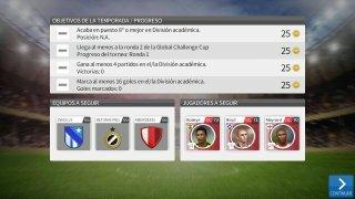 Dream League Soccer 2016 immagine 3 Thumbnail