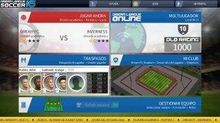 Dream League Soccer 2016 immagine 4 Thumbnail