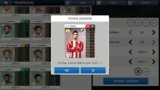 Dream League Soccer 2016 immagine 5 Thumbnail