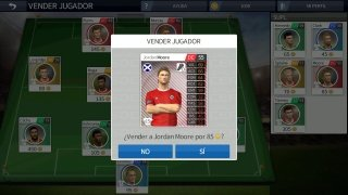 Dream League Soccer 2016 imagen 6 Thumbnail