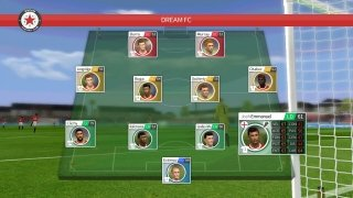 Dream League Soccer 2016 imagen 8 Thumbnail