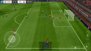 Dream League Soccer 2016 imagen 9 Thumbnail