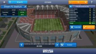 Dream League Soccer 2017 immagine 11 Thumbnail