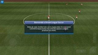 Dream League Soccer 2017 immagine 12 Thumbnail