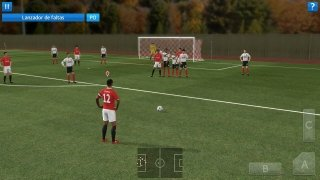 Dream League Soccer 2017 image 14 Thumbnail