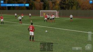 Dream League Soccer 2017 imagem 14 Thumbnail