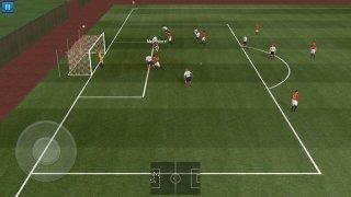 Dream League Soccer 2017 imagem 15 Thumbnail